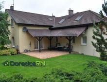 Dom, na sprzedaż, Poznań, 315 m2 5107377