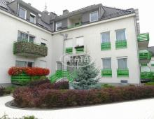 Mieszkanie, na sprzedaż, Wrocław, 89.49 m2 5316693