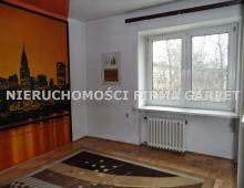 Mieszkanie, na sprzedaż, Kraków, Ogrodowe, 55 m2 4434013