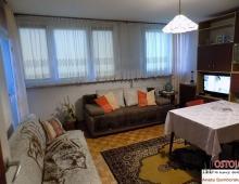 Mieszkanie, na sprzedaż, Wrocław, 57.40 m2 5356178