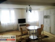 Mieszkanie, na sprzedaż, Rzeszów, Nowowiejska, 60 m2 5224418