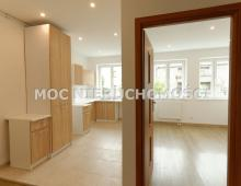 Mieszkanie, na sprzedaż, Wrocław, 58 m2 5260665