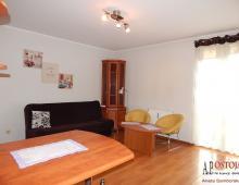 Mieszkanie, na sprzedaż, Wrocław, 43.00 m2 5356082