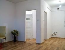 Mieszkanie, na sprzedaż, Warszawa, 50 m2 4400104