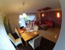 Dom, na sprzedaż, Wrocław, 301 m2 5183044