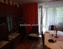 Mieszkanie, na sprzedaż, Warszawa, Cybisa, 80 m2 433722