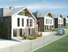 Dom, na sprzedaż, Kraków, 135 m2 4988690