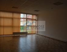 Lokal komercyjny, na wynajem, Wrocław, 63 m2 5224952