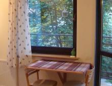 Mieszkanie, na wynajem, Wrocław, 39.00 m2 5356695