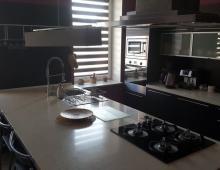 Mieszkanie, na sprzedaż, Wrocław, 64.00 m2 5355791