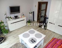 Mieszkanie, na sprzedaż, Kraków, Bohaterów Września, 53 m2 4877675