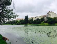 Mieszkanie, na sprzedaż, Warszawa, Grochowska, 86 m2 5333105