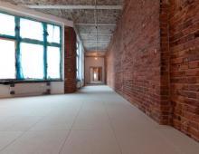 Lokal komercyjny, na wynajem, 393 m2 5216520