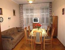 Mieszkanie, na sprzedaż, Wrocław, 56.00 m2 5316747