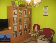 Mieszkanie, na sprzedaż, Warszawa, Wołomińska, 30.1 m2 595945