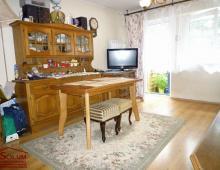 Mieszkanie, na sprzedaż, Warszawa, Przy Agorze, 47 m2 5136475