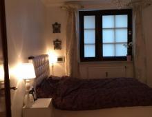 Mieszkanie, na sprzedaż, Warszawa, Strumykowa, 53 m2 4841810