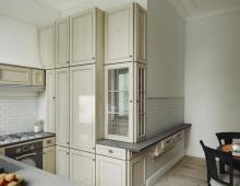 Mieszkanie, na sprzedaż, 82 m2 5349793