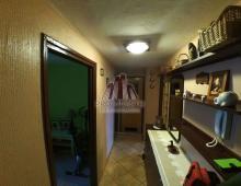 Mieszkanie, na sprzedaż, Wrocław, 49 m2 4777255