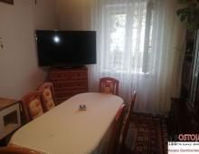 Mieszkanie, na sprzedaż, Wrocław, 47.00 m2 5357206