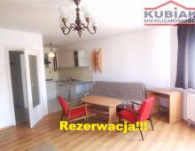 Mieszkanie, na wynajem, Warszawa, 37 m2 3390145
