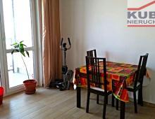 Mieszkanie, na sprzedaż, Warszawa, Świetlików, 38.32 m2 1288741