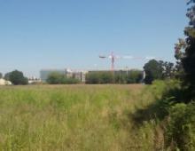 Działka, na sprzedaż, Duchnice, Żytnia, 115000 m2 3209249