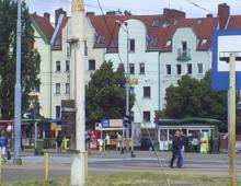 Lokal komercyjny, na wynajem, Szczecin, 157.37 m2 4878624