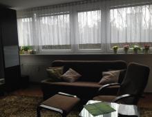 Mieszkanie, na sprzedaż, Wrocław, 57.00 m2 5144767