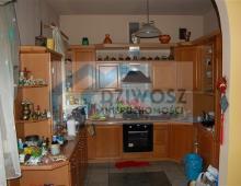 Dom, na sprzedaż, Wrocław, 350 m2 5211043
