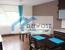 Mieszkanie, na sprzedaż, Wrocław, gen. Romualda Traugutta, 46 m2 5112615