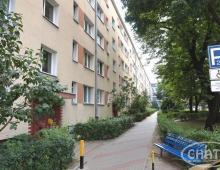 Mieszkanie, na wynajem, Wrocław, 54.00 m2 5323487