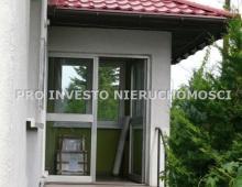 Dom, na sprzedaż, Poznań, 215 m2 5115935