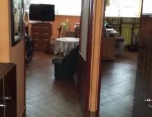 Mieszkanie, na sprzedaż, Warszawa, 37 m2 4758954