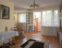 Mieszkanie, na wynajem, Kraków, 50 m2 5247466