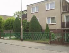 Dom, na sprzedaż, Wrocław, Radarowa, 180 m2 4557068