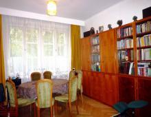Mieszkanie, na sprzedaż, Warszawa, Raszyńska, 86 m2 4997449