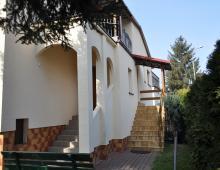 Mieszkanie, na wynajem, Wrocław, gen. Stefana Grota-Roweckiego, 54 m2 5328923