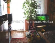 Mieszkanie, na sprzedaż, Poznań, 38 m2 4721763