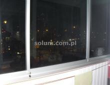 Mieszkanie, na sprzedaż, Warszawa, 51 m2 406545