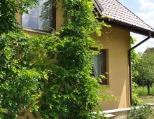 Dom, na sprzedaż, Wrocław, 168 m2 5212458