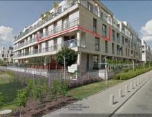 Mieszkanie, na sprzedaż, Warszawa, Sarmacka, 154 m2 3429878