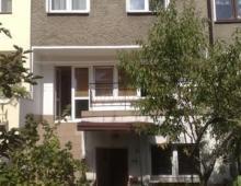 Dom, na sprzedaż, Wrocław, 104.00 m2 5244179