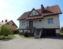 Dom, na sprzedaż, Kiełczów, 182.00 m2 5355963