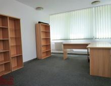 Lokal komercyjny, na wynajem, Warszawa, 24 m2 5144804