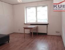 Mieszkanie, na wynajem, Warszawa, 40 m2 448456