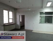 Inna, na sprzedaż, Rzeszów, Zygmuntowska, 641.81 m2 5223919