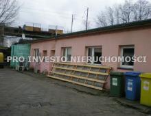 Lokal komercyjny, na sprzedaż, Poznań, 180 m2 5005822