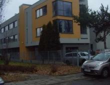 Lokal komercyjny, na wynajem, Kraków, 80 m2 529416