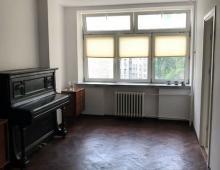 Mieszkanie, na wynajem, Warszawa, 31 m2 5326335